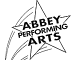 Abbey Performing Arts website