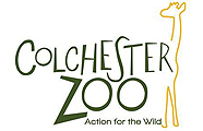 Colchester Zoo website