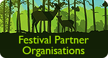 Festival Partner Organisations page
