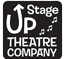 Up Stage Theatre Company website