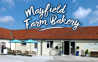 Mayfield Farm Bakery